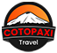 Cotopaxi travel